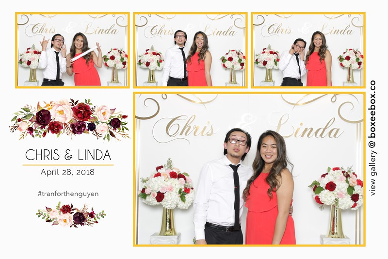 083-chris-linda-booth-print.jpg