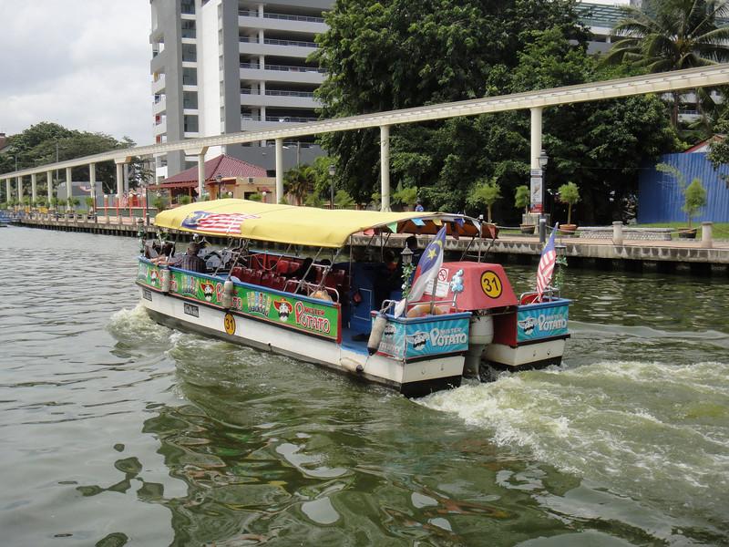 Malacca Malaysia (11).JPG
