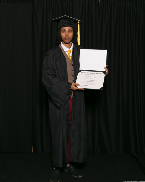 Graduation-407.jpg