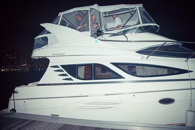 2013-01-04 Boat ride