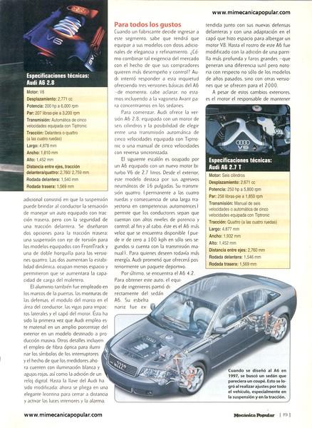 3_versiones_un_modelo_audi_A6_junio_2000-02g.jpg