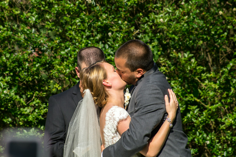 6-28-2014 Tara & Jon's Wedding 171.jpg