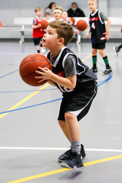 Upward Action Shots K-4th grade (62).jpg