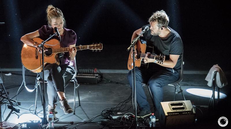 Jael - Label Suisse Festival 2016 08 (Picture By Alex Pradervand).jpg