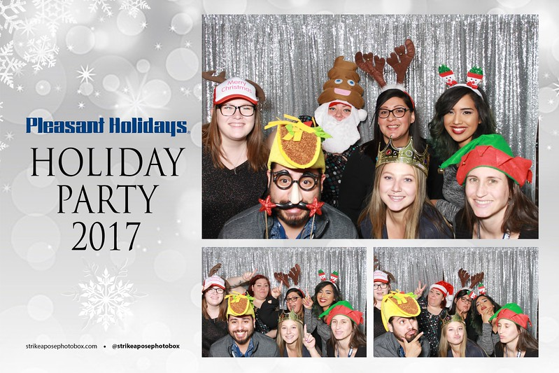 Pleasant_Holidays_Holiday_Party_2017_Prints_ (31).jpg