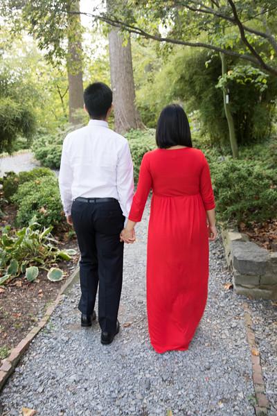 MS Jess and Nick-1-15.jpg
