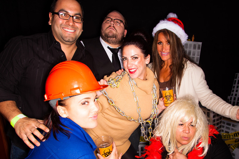 20121222Endoftheworldparty-0167.jpg