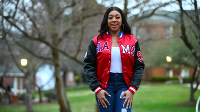 20210314 Sole Food WSSU Jacket Cierra Video