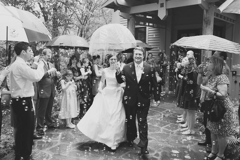 unmutable-wedding-j&w-athensga-1045-2.jpg
