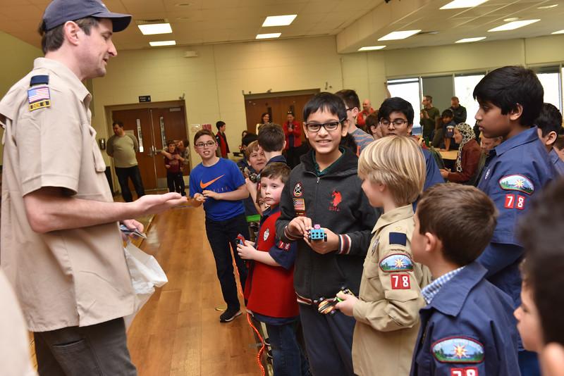 2018-Cub Scouts PWDerby-9088-2.jpg