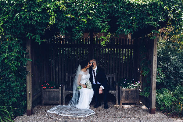 WEDDING • Matt & Annie - Highlights