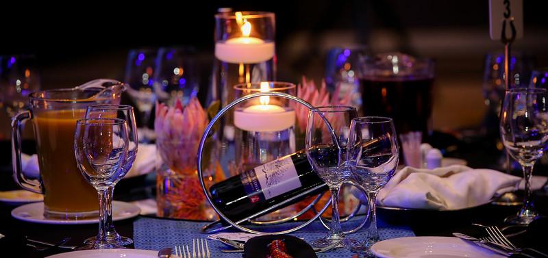 Gala-dinnerTuesday-2056.jpg