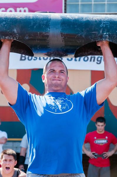 TPS Strongman 2014_ERF0755.jpg