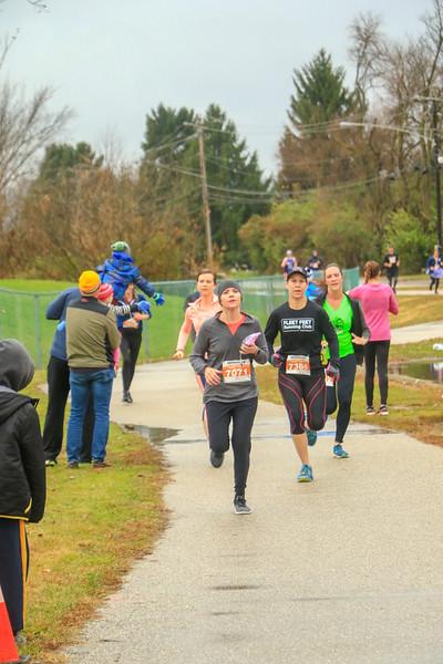 Race - Fresh Start Photo  (5015 of 5880).jpg