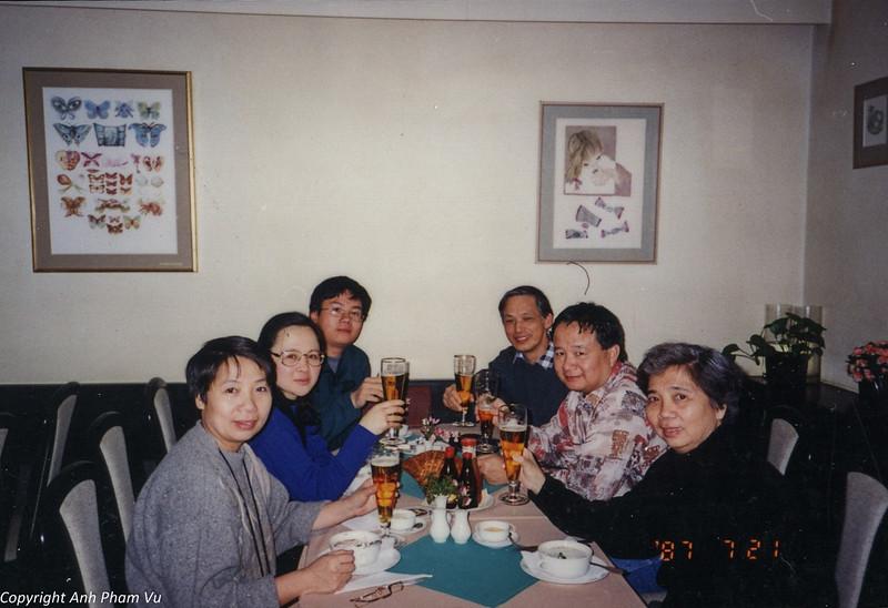 Ba Tan Visit 90s 61.jpg