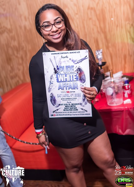 CULTURE FRIDAYS ONE YEAR ANNIVERSARY CELEBRATION-114.jpg