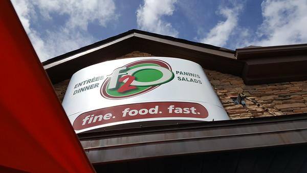 F2O Fresh To Order