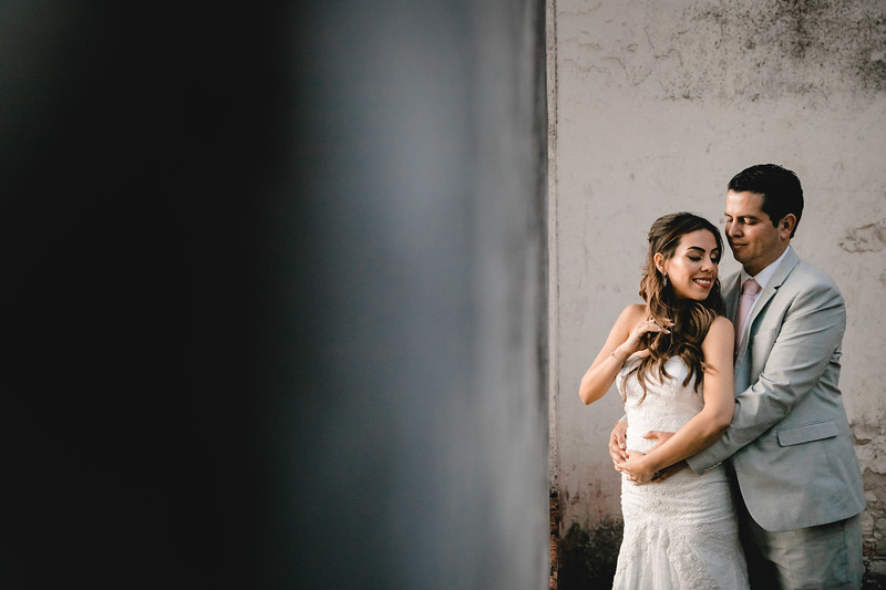 P&H Trash the Dress (Mineral de Pozos, Guanajuato )-124.jpg
