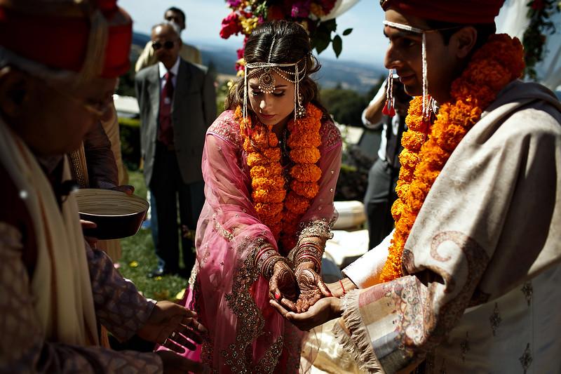 Wedding_067.jpg