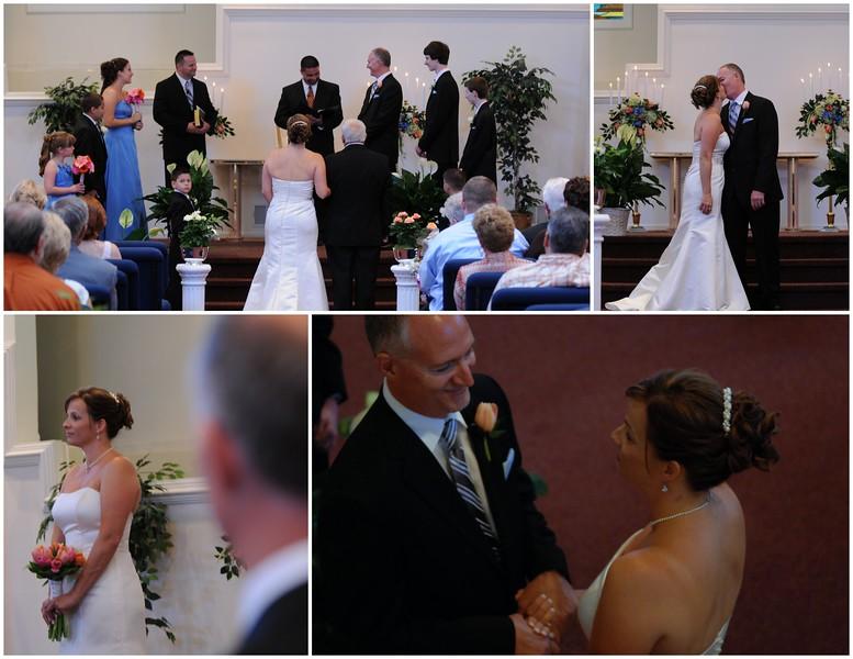 Andrew_wedding.JPG