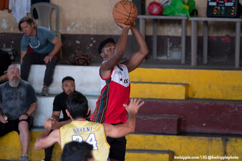 kwhipple_hoops_sagrado_20180729_164.jpg
