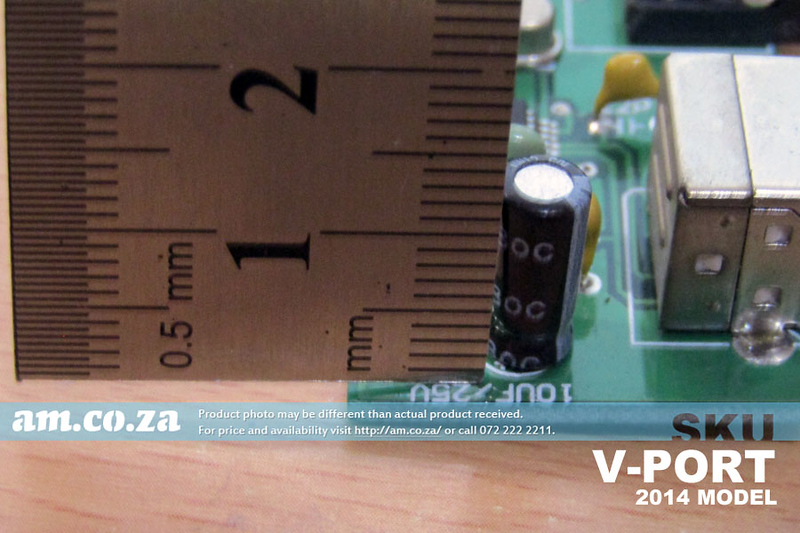 Battery-size.jpg
