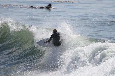 surfing-unedited