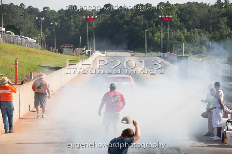 RTC Race 16 052