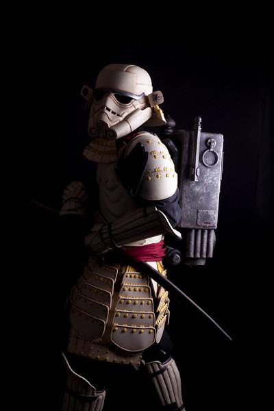 stormtrooper-samurai-54.jpg