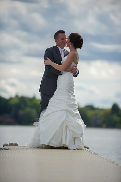 bap_schwarb-wedding_20140906161338_D3S2221