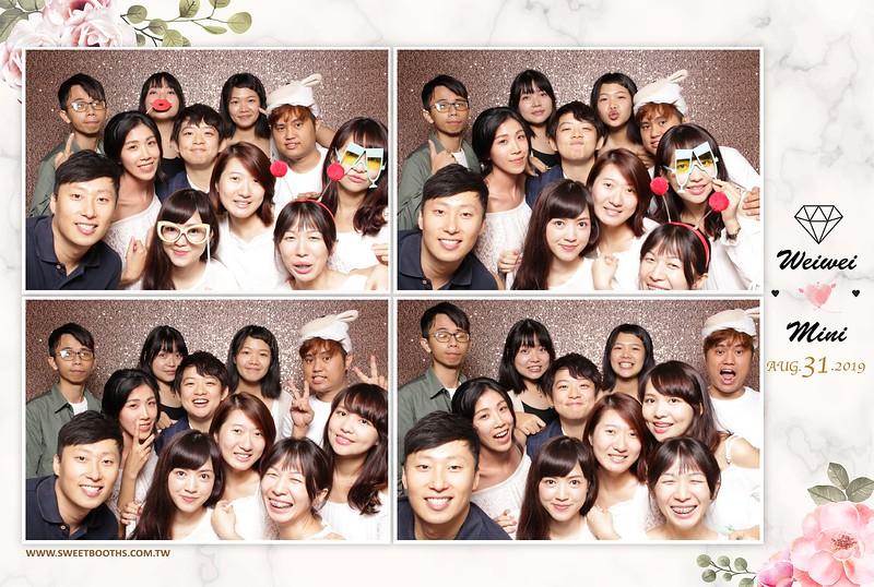 8.31_Mini.Weiwei54.jpg