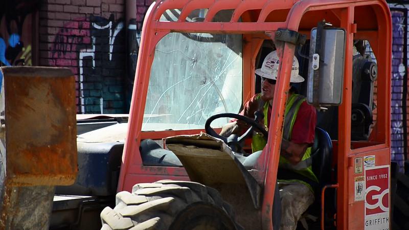 2015-02-09bridge construction 2.MOV