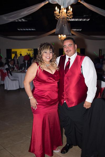 Rudy & Valerie-477.jpg