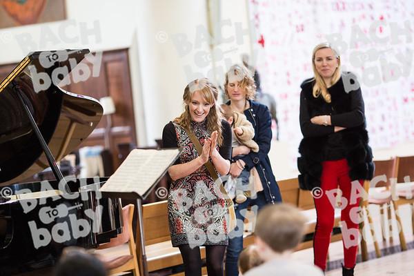 Bach to Baby 2018_HelenCooper_Notting Hill-2018-04-17-29.jpg