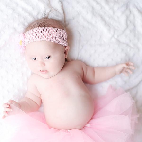 Baby Nya Newborn-9789.jpg