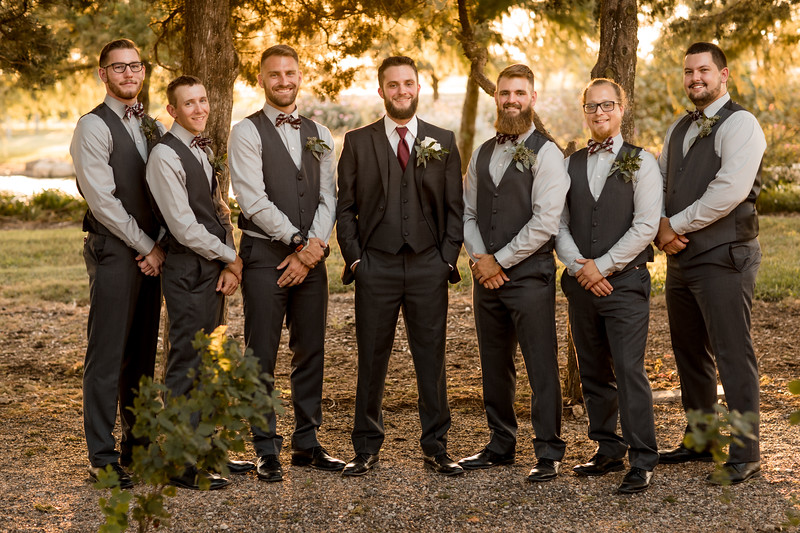 KaylaDusten-Wedding-0475.jpg