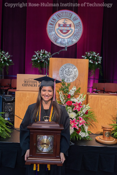 PD4_1661_Commencement_2019.jpg