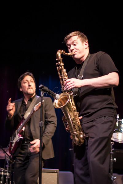 Jazz-.2013.-231.jpg