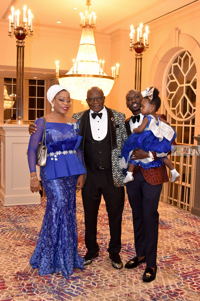 Elder Niyi Ola 80th Birthday 717.jpg