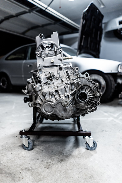 Honda-Acura Engine (Updated Stands Product Shots)-Full-Res)-02401.jpg