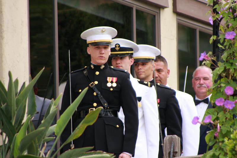Ceremony (117).JPG