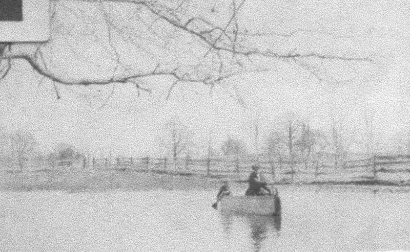 Miller pond boat Tom and J.jpg
