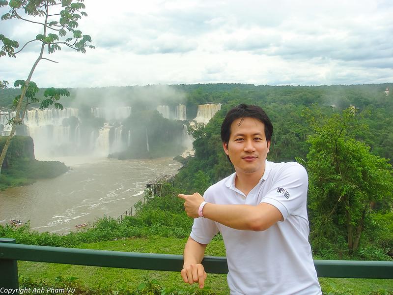 Iguazu Falls October 2008 011.jpg