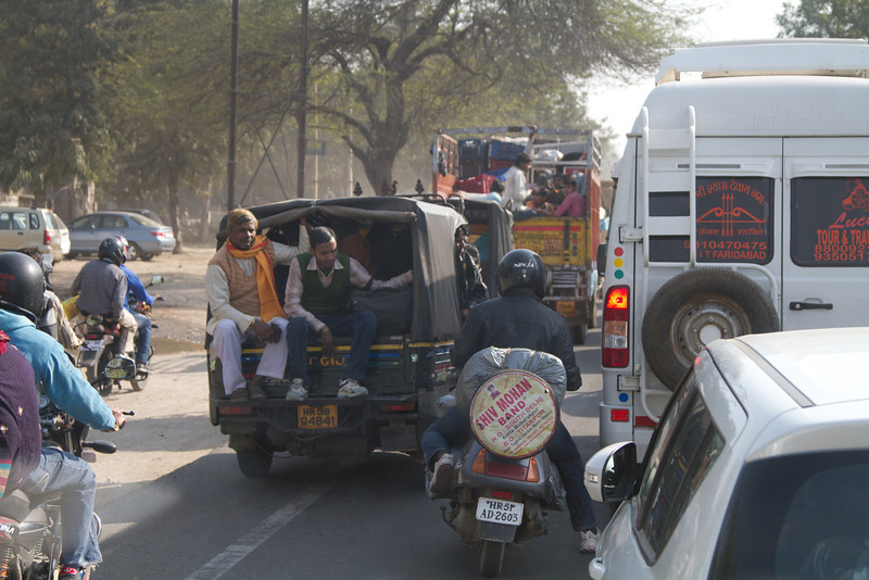 India_2012Feb-5486.jpg