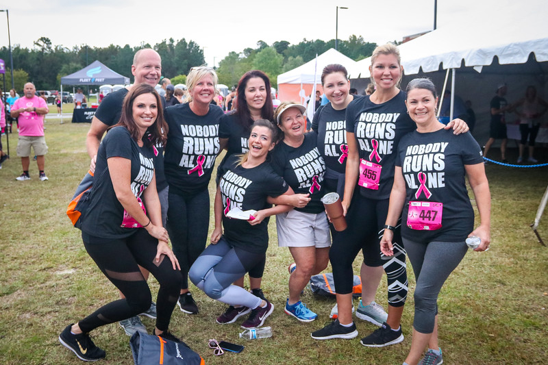 RunForTheTaTas2019_028.jpg