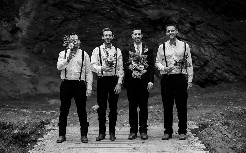 salmon-arm-wedding-photographer-highres-2735.jpg