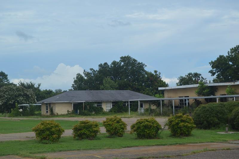 067 Mildred Jackson Elementary School.jpg