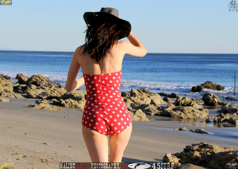matador swimsuit malibu model 1240.bestbest.book..jpg