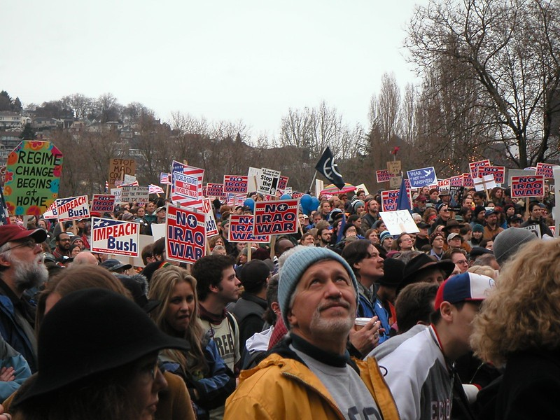 Protesters 1.jpg