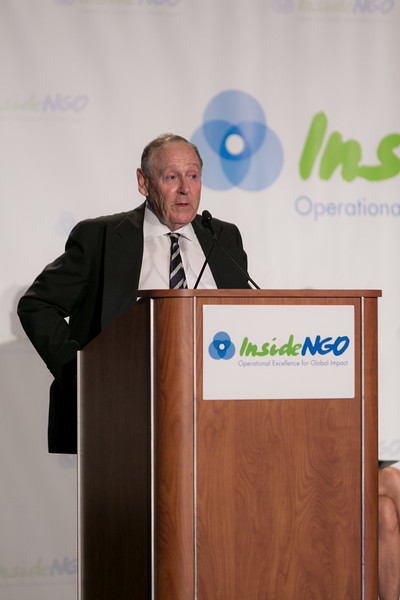 InsideNGO 2015 Annual Conference-0247-2.jpg